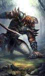 Renegat Pahmar-raht (Legends).png