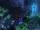 Shadow of Sancre Tor