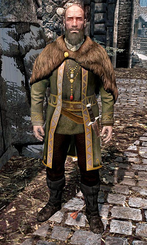 Torbjorn Shatter-Shield