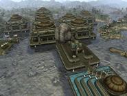 Vivek (Morrowind)