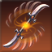 Whirling Blades.png
