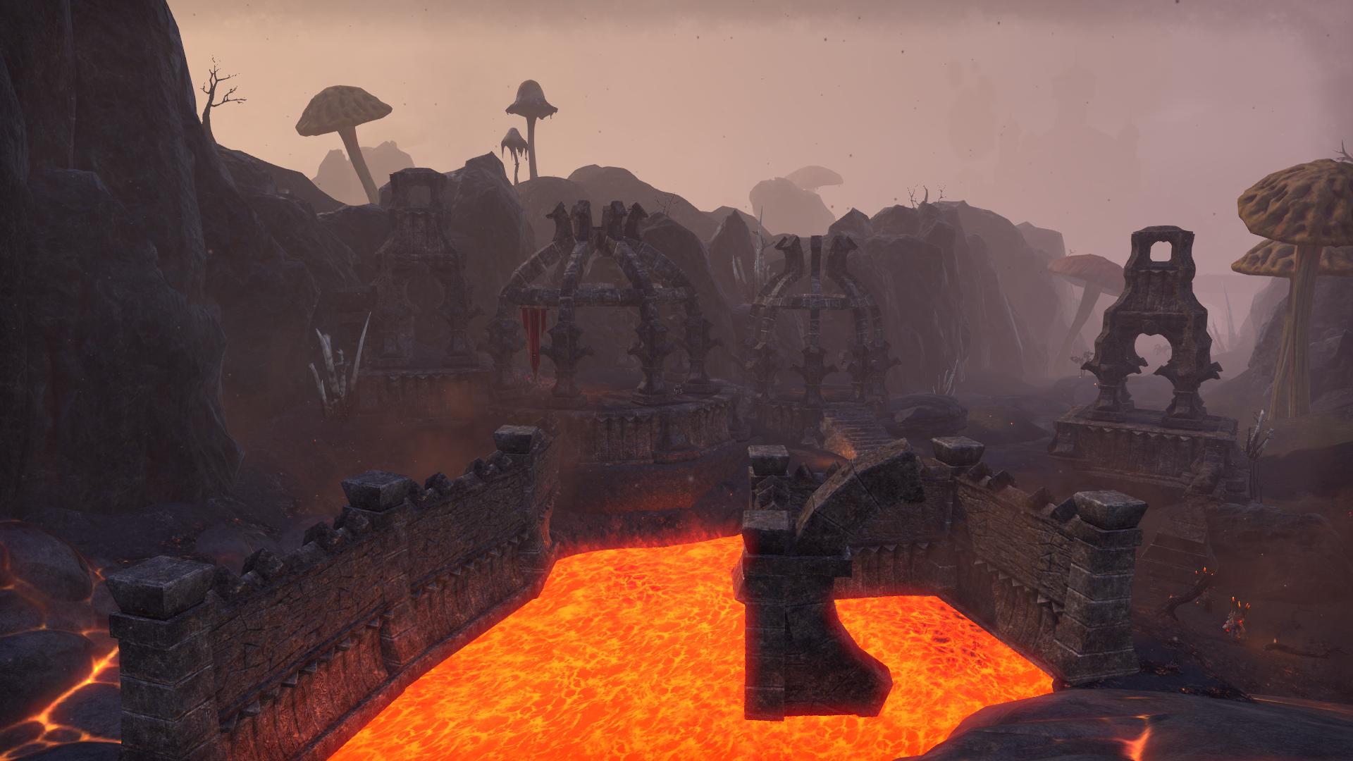 Ассарнатамат (Online: Morrowind)