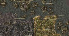 Родовая гробница Фавел. Карта.jpg