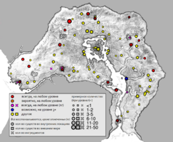 Эктоплазма карта.png