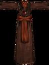 Common Robe MW 03b