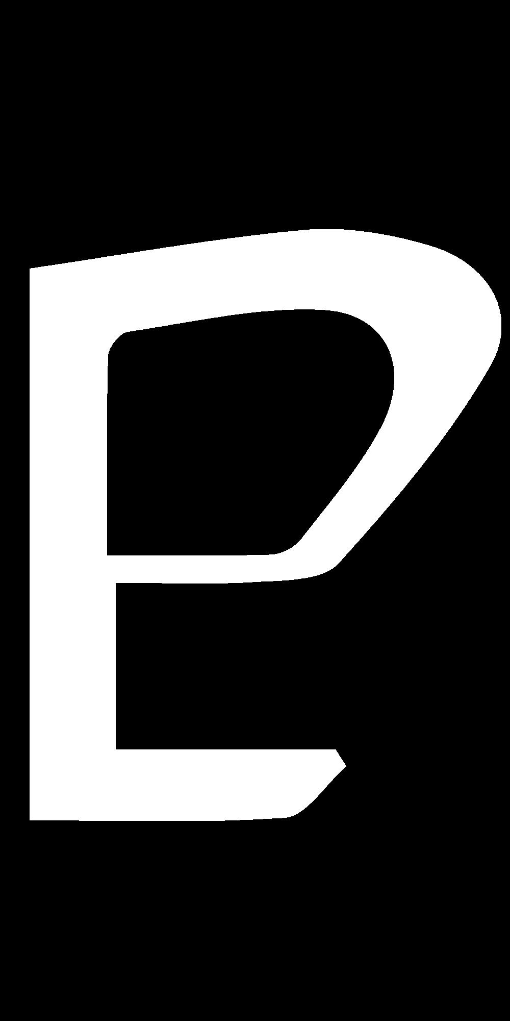 Dwemeris Q.png