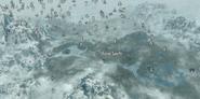 Farma Sarethi (mapa) (Skyrim)