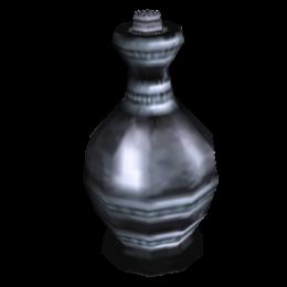 Испорченное двемерское масло