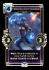 Legends - Moontouched Guardian