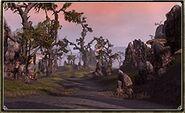 Morrowind TESO