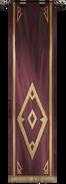 Reman Banner