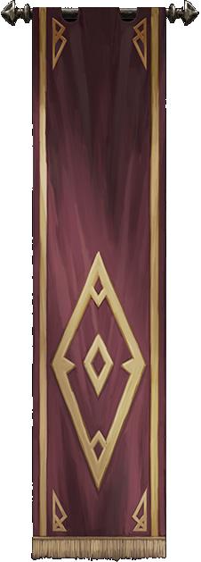Imperial Legion (Online)