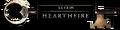 Лого Hearthfire.png