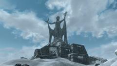 Святилище Азуры (Skyrim).png