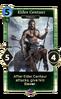 Elder Centaur