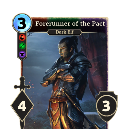 Forerunner of the Pact.png