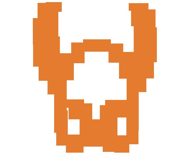 Тяжёлая броня (Skyrim)