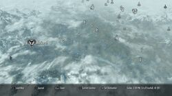 Markarth - Mappa esterna.jpg