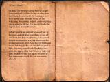 Zagrugh's Journal
