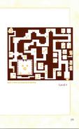 Codex Scientia pg 75