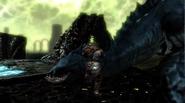 Dragonborn-trailer-12