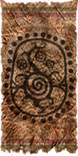 House Telvanni Banner.png