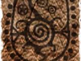 Maison Telvanni (Morrowind)