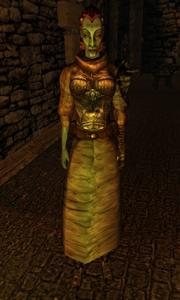 Plik:Melsu Indalas (Morrowind).png