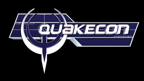 Blood Reaper/Quakcon Demo Anyone?