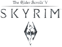 SkyrimLogo.png