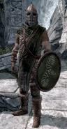 The Reach Guard