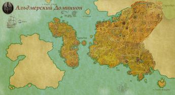 Альдмерский Доминион (карта).png