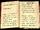 Дневник Медреси