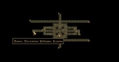 Кузнец (Редоран). Карта.png