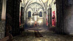 Мрачный замок (13).jpg
