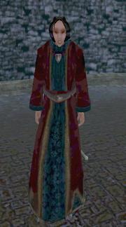 Plik:Ardhil (Morrowind).png
