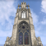 Cathedral of Akatosh Steeple.png