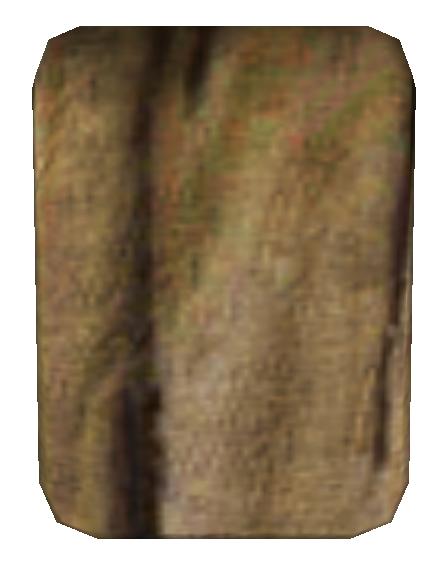 Common Skirt