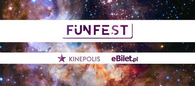 Fun Fest 2018 plakat.jpg