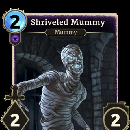 Shriveled Mummy.png