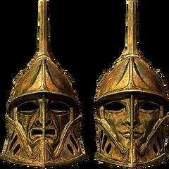 Двемерский шлем (Облик Мзунда).png