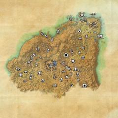 Ривенспайр-Дорожное святилище Шорнхельма-Карта.png