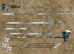 Серебряное оружие (morrowind).jpg
