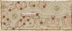 Дом Силгора Брадуса (Карта).png