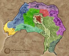 Карта Сиродила - регионы.jpg