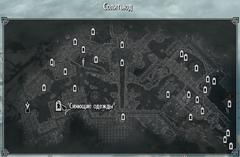 Сияющие одежды карта.png
