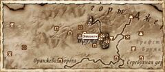 Эпплвотч (Карта).JPG