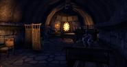 Brooding Elf Inn 5