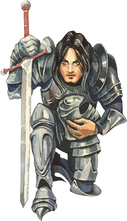 Class creation knight.png
