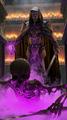 Orc avatar 4 (Legends)